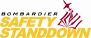 bombardier safety standdown